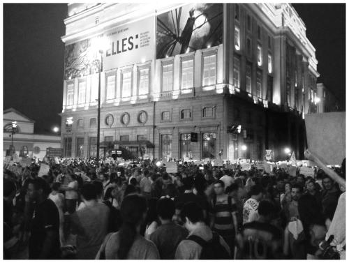 protesto RJ (junho de 2013)